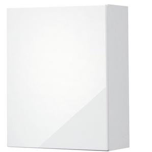 HELD MÖBEL Hängeschrank »Siena«, Breite 40 cm