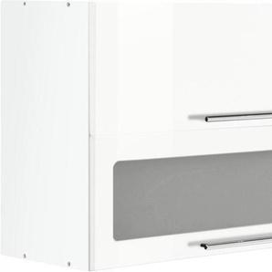 HELD MÖBEL Klapphängeschrank »Eton« Breite 100 cm
