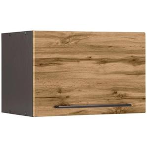 HELD MÖBEL Klapphängeschrank »Tulsa« 50 cm breit, mit 1 Klappe