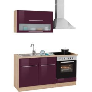 Miniküchen von Otto Preisvergleich | Moebel 24