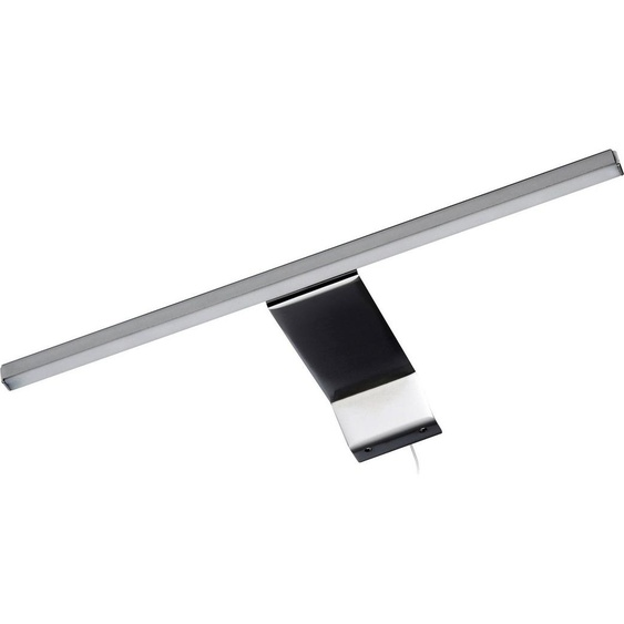 HELD MÖBEL LED-Aufbauleuchte »Siena«