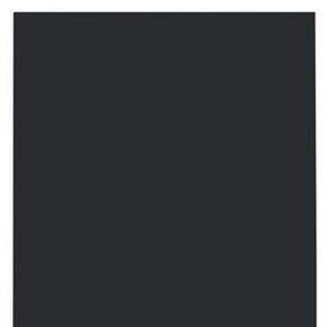 HELD MÖBEL Mehrzweckschrank »Elster« Breite 50 cm