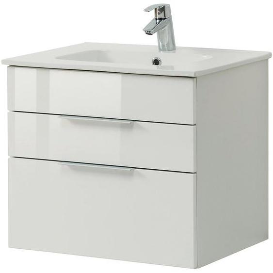 HELD MÖBEL Waschtisch »Ravello«, Breite 60 cm