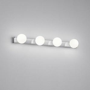 Helestra Lis LED Wand- / Spiegelleuchte