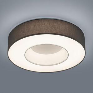 Helestra Lomo LED Deckenleuchte 15/1800