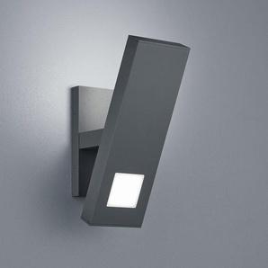 Helestra Mio LED Außenwandleuchte