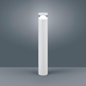 Helestra Mono LED Pollerleuchte