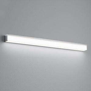 Helestra Nok LED Wand- / Spiegelleuchte