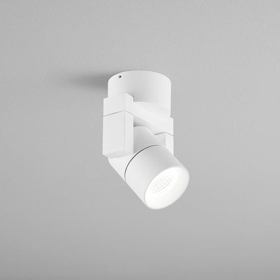 Helestra Oz LED Außenwand- / Deckenleuchte