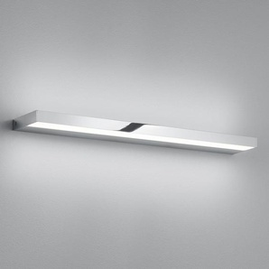 Helestra Slate LED Wand- / Spiegelleuchte, Länge: 60 cm