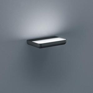 Helestra Snap LED Außenwandleuchte