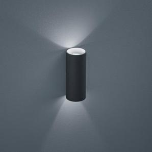 Helestra Swift LED Außenwandleuchte