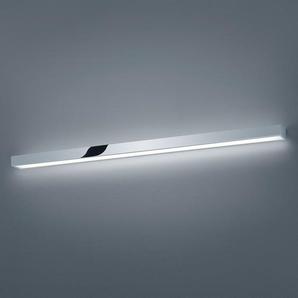 Helestra Theia LED Wandleuchte