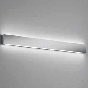 Helestra Vis LED Wand- / Spiegelleuchte, Rückläufer