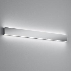 Helestra Vis LED Wand- /Spiegelleuchte