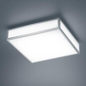 Helestra Zelo LED Deckenleuchte, eckig