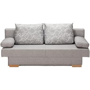 schlafsofas von hoeffner preise qualit t vergleichen m bel 24. Black Bedroom Furniture Sets. Home Design Ideas