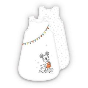 Herding Baby Schlafsack Disney´s Mickey Mouse