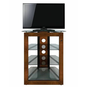 tv hifi m bel aus holz preise qualit t vergleichen m bel 24. Black Bedroom Furniture Sets. Home Design Ideas