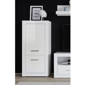 Highboard Becquere