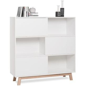 Highboard Thyra