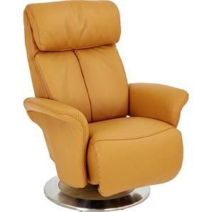 sessel in orange preise qualit t vergleichen m bel 24. Black Bedroom Furniture Sets. Home Design Ideas