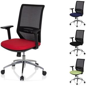 hjh OFFICE Bürostuhl / Drehstuhl PROFONDO