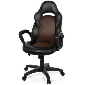 hjh OFFICE Gaming Stuhl / Bürostuhl GAME VINTAGE