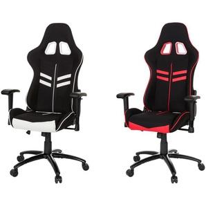 hjh OFFICE Gaming Stuhl / Bürostuhl LEAGUE PRO