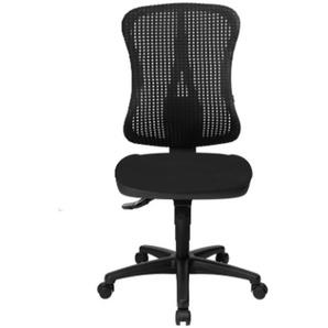 hjh OFFICE Topstar Bürostuhl / Drehstuhl BASIC
