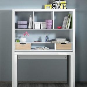 HMW Büro-Set Shelf & Write