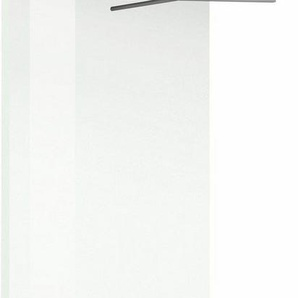 HMW Garderobenpaneel »Come In«