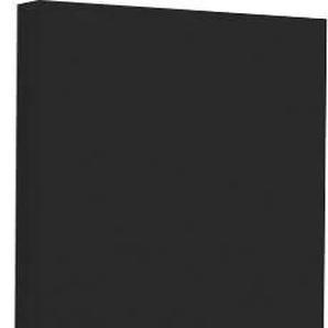 HMW Garderobenpaneel Thila 0, Einheitsgröße grau Garderobenpaneele Garderoben