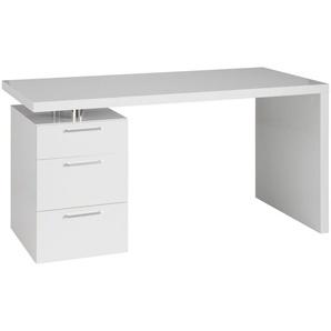HMW Schreibtisch »Match«
