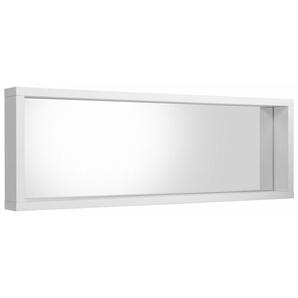 HMW Spiegelpaneel »Spazio«, mit kleiner Ablagefläche