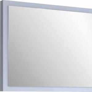 HMW Spiegelpaneel »Thila«