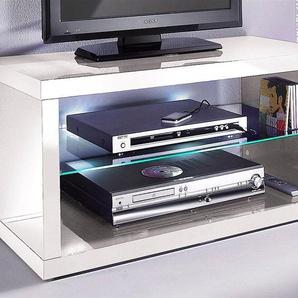 TV-Tisch, HMW Möbel, Breite 95 cm