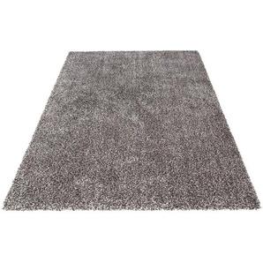 Hochflor-Teppich »Rom«, Guido Maria Kretschmer Home&Living, rechteckig, Höhe 40 mm, gewebt