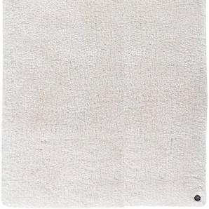 Hochflor-Teppich »Soft«, rechteckig, Höhe 35 mm, handgetuftet, super weich und flauschig, Wohnzimmer