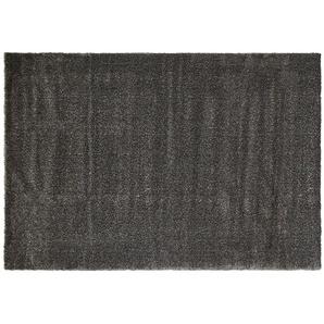 Hochflorteppich  Cavour ¦ 60% Polyester / 40% Polypropylen , Synthethische Fasern ¦ Maße (cm): B: 67 Teppiche  Wohnteppiche  Hochflorteppiche » Höffner