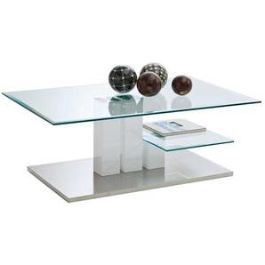 couchtische aus glas preise qualit t vergleichen m bel 24. Black Bedroom Furniture Sets. Home Design Ideas