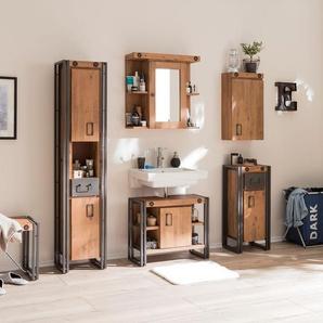hochschr nke f r mehr ordnung im bad moebel24. Black Bedroom Furniture Sets. Home Design Ideas