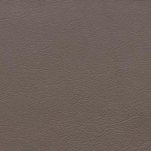 Hocker , mehrfarbig, »hs.450«, hülsta sofa