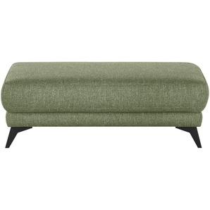 Hocker - grün - 126 cm - 44 cm - 66 cm   Möbel Kraft