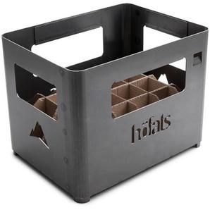 Höfats - BEER BOX Feuerkorb - outdoor