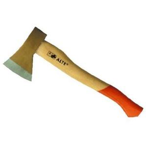 Hohe Picozzino 500 Holz 8033266020415