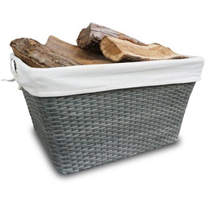 Holzkorb Kurtis