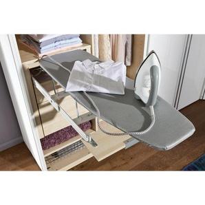b gelbretter in allen gr en bei moebel24. Black Bedroom Furniture Sets. Home Design Ideas