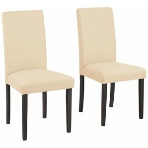 st hle von otto preise qualit t vergleichen m bel 24. Black Bedroom Furniture Sets. Home Design Ideas