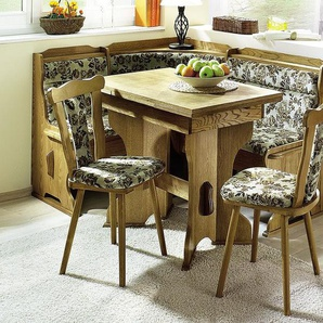 homeaffaire st hle preisvergleich moebel 24. Black Bedroom Furniture Sets. Home Design Ideas